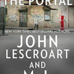 [PDF] [EPUB] The Portal Download