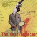 [PDF] [EPUB] The Real Inspector Hound and Other Plays (Tom Stoppard) Download