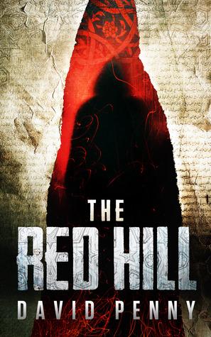 [PDF] [EPUB] The Red Hill (Thomas Berrington #1) Download by David   Penny