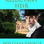[PDF] [EPUB] The Reluctant Heir Download