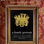 [PDF] [EPUB] The Rothschilds: A Family Portrait Download