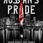 [PDF] [EPUB] The Russian's Pride: Avenging Angel – Seven Deadly Sins Download