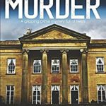 [PDF] [EPUB] The Sedleigh Hall Murder Download