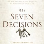 [PDF] [EPUB] The Seven Decisions: Understanding the Keys to Personal Success Download
