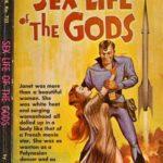 [PDF] [EPUB] The Sex Life of The Gods Download