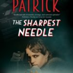 [PDF] [EPUB] The Sharpest Needle (Lillian Frost and Edith Head #4) Download