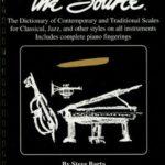 [PDF] [EPUB] The Source Download