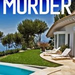 [PDF] [EPUB] The Spanish Villa Murder Download