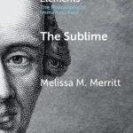 [PDF] [EPUB] The Sublime Download