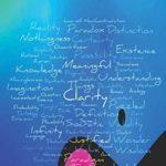 [PDF] [EPUB] The Tools of Philosophy Download