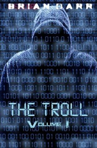 [PDF] [EPUB] The Troll Download by Brian Darr