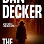 [PDF] [EPUB] The Victim's Wife (Mitch Turner Legal Thrillers Book 2) Download