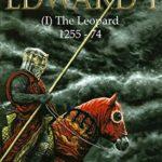 [PDF] [EPUB] The Wars of Edward I (I): The Leopard Download