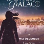 [PDF] [EPUB] The Winter Palace: A May December Love Story Download