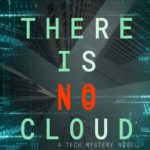 [PDF] [EPUB] There Is No Cloud Download