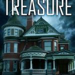 [PDF] [EPUB] This Bitter Treasure (Palmyrton Estate Sale Mystery, #3) Download