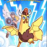 [PDF] [EPUB] Thundercluck! Download