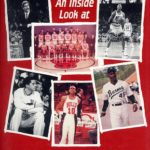 [PDF] [EPUB] Transition Game: An Inside Look at Life with the Chicago Bulls Download