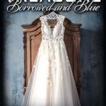[PDF] [EPUB] Treasure Borrowed and Blue (Palmyrton Estate Sale Mystery #3.5) Download