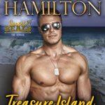 [PDF] [EPUB] Treasure Island SEAL Download