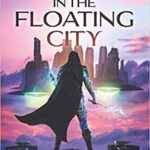[PDF] [EPUB] Trouble in the Floating City (Zoboros, #1) Download