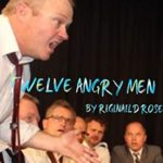 [PDF] [EPUB] Twelve angry men: by Reginald Rose Download