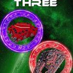[PDF] [EPUB] Twice Three (The Hunter Imperium #9) Download