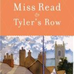 [PDF] [EPUB] Tyler's Row Download
