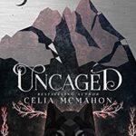 [PDF] [EPUB] Uncaged (Unspoken #2) Download