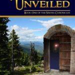 [PDF] [EPUB] Vaetra Unveiled (The Vaetra Chronicles, #1) Download