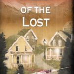[PDF] [EPUB] Valley of the Lost (Constable Molly Smith #2) Download