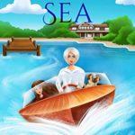 [PDF] [EPUB] Vitamin sea: A Humorous Beaver Island Mystery Download