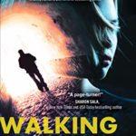 [PDF] [EPUB] Walking the Edge (Danger in the Big Easy, #1) Download