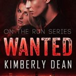 [PDF] [EPUB] Wanted (On The Run) Download