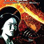 [PDF] [EPUB] Warship Ares (Captain's Fate #1) Download