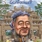 [PDF] [EPUB] Who Was Confucius? (Who Was?) Download