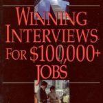 [PDF] [EPUB] Winning Interview for 00,000+ Jobs Download