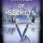 [PDF] [EPUB] Winter of Secrets (Constable Molly Smith #3) Download