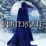 [PDF] [EPUB] Wintergate (The Border Kingdom) Download