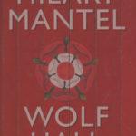 [PDF] [EPUB] Wolf Hall Download