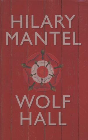 [PDF] [EPUB] Wolf Hall Download by Hilary Mantel