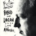 [PDF] [EPUB] Writings on Psychoanalysis: Freud and Lacan Download