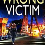 [PDF] [EPUB] Wrong Victim Download