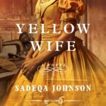 [PDF] [EPUB] Yellow Wife Download