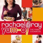 [PDF] [EPUB] Yum-O! the Family Cookbook Download