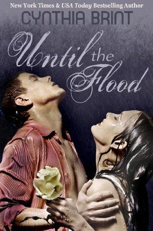 [PDF] [EPUB] Until the Flood Download by Cynthia Brint